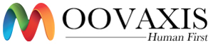 Logo Moovaxis